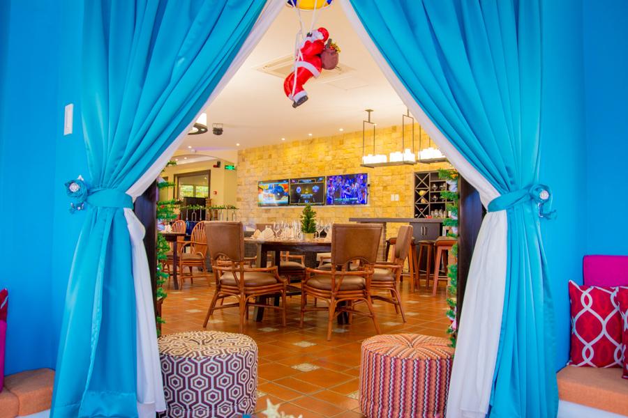 MayLaka Boutique Hotel