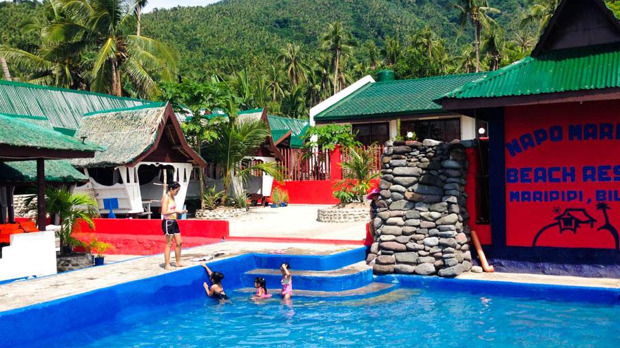 Napo-Beach-Resort-Maripipi