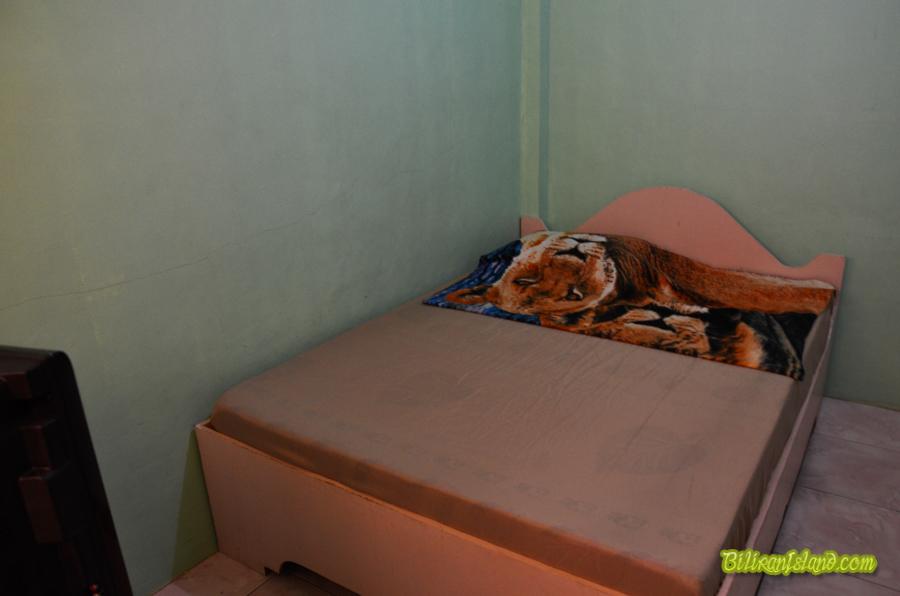 Prince Inn Room