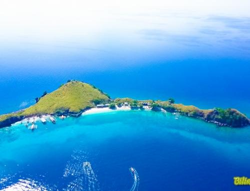 Biliran Island Budget Tour