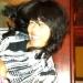 Lourdes Rojas