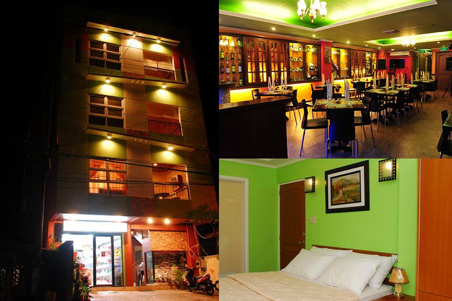 DMEI-Naval-Hotel
