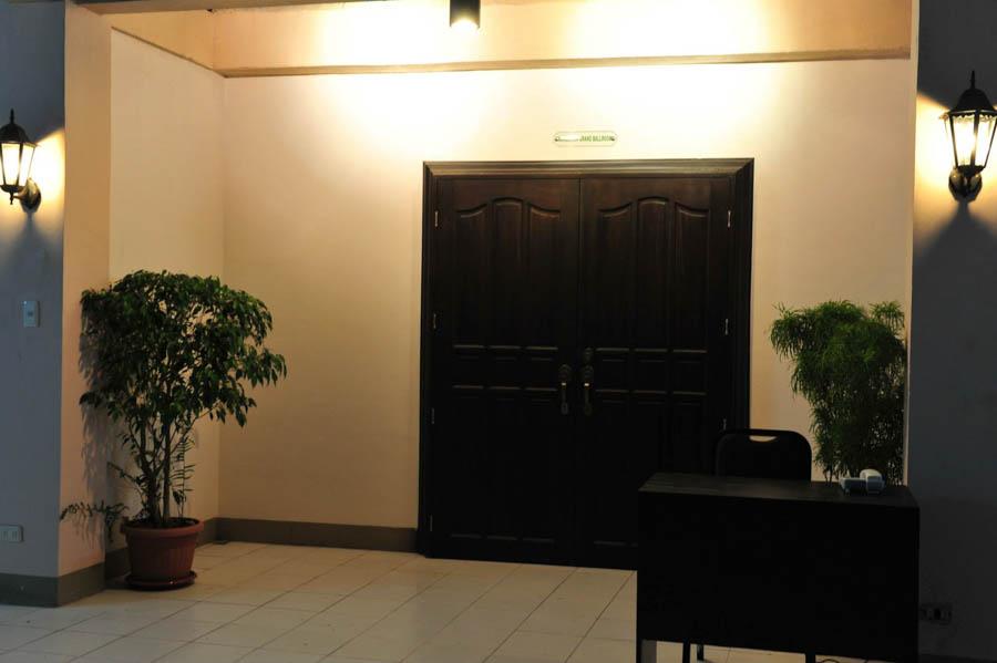 D Mei Residence Inn - WAD Mall