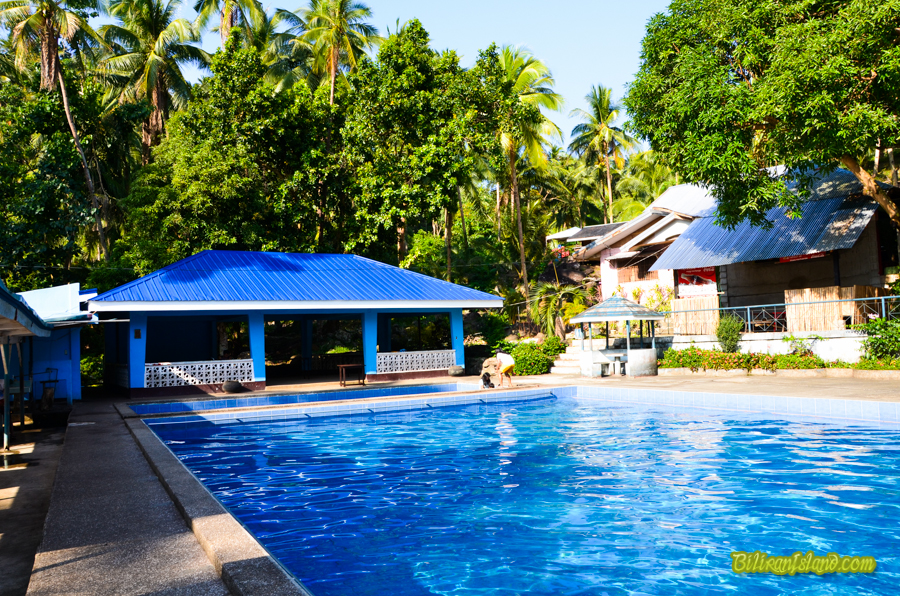Masagongsong swimming pool biliran tourism for Garden city pool 2015