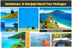 Sambawan-Maripipi-Tour-Packages