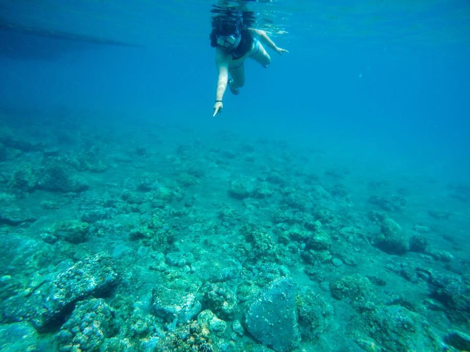 Sambawan-Diving-3