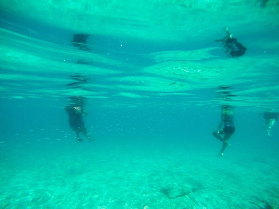Sambawan-Diving