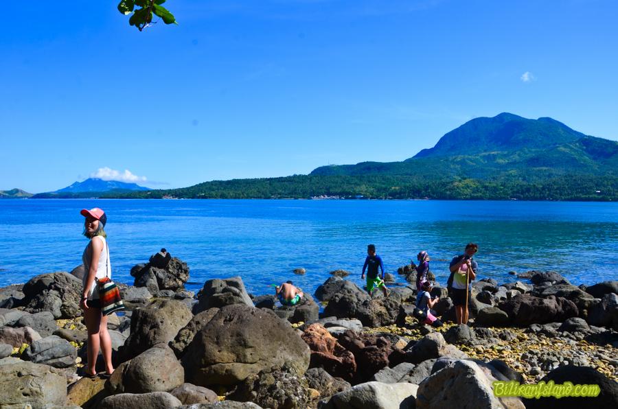 Sambawan-Island-Tour-13