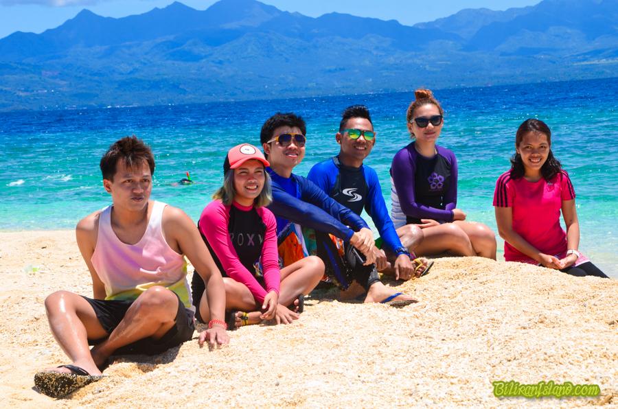 Sambawan-Island-Tour-14