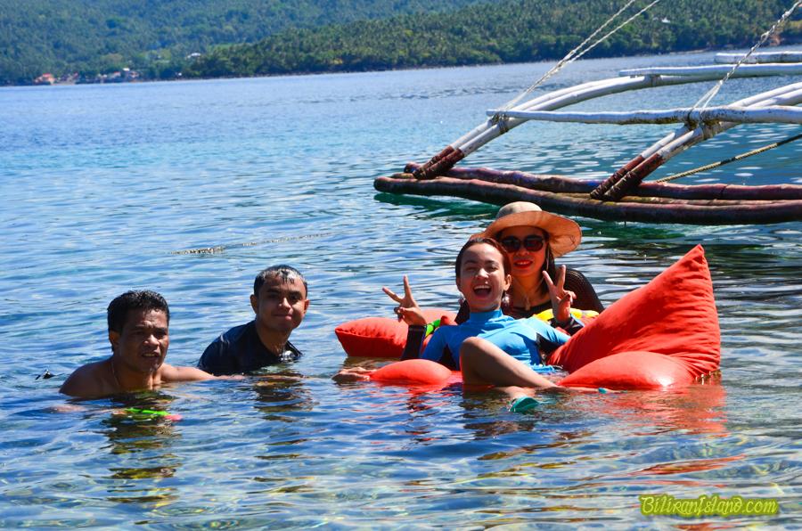 Sambawan-Island-Tour-21