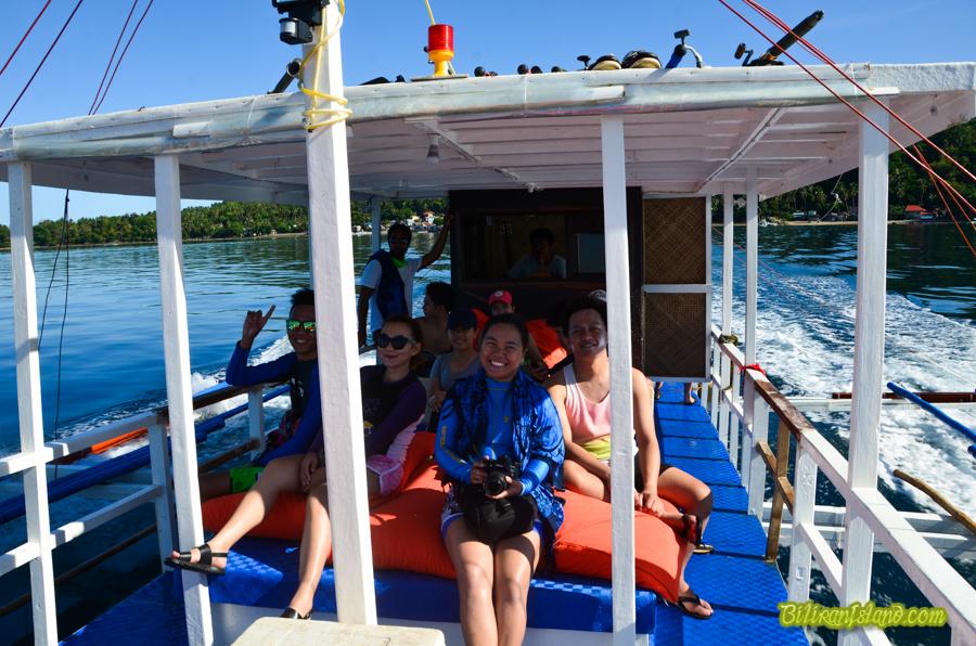 Sambawan-Island-Tour-3