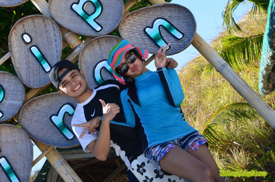 Sambawan-Island-Tour-38