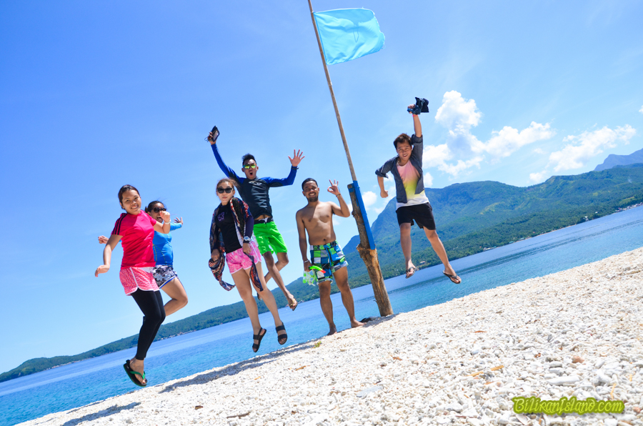Sambawan-Island-Tour-7