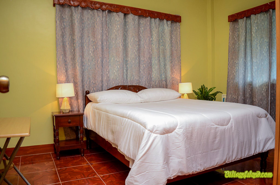 Aloha State Room