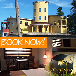Book Now at MayLaka