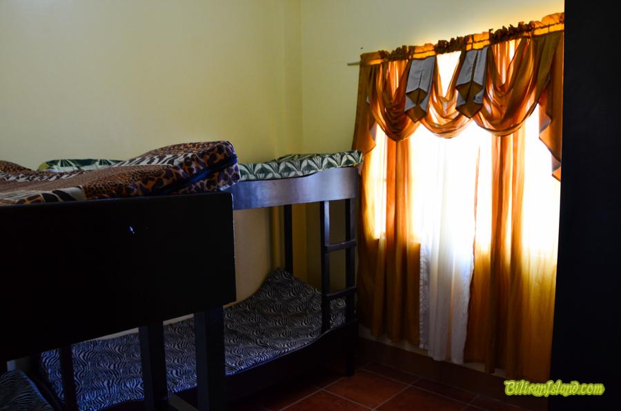 Bishemar Apartelle